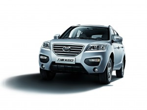 lifan-x60-5-door-mini-size-crossover-2011-017