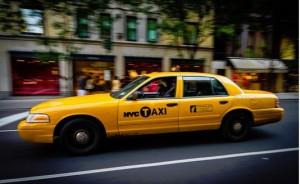 taxi_2016