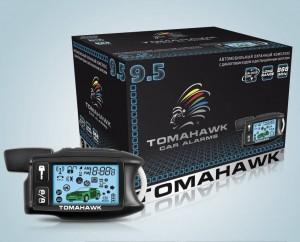 tomahawk_95