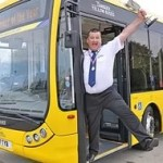 voditel_autobusa