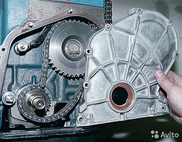 Газораспределительный механизм: принцип работы, устройство, неисправности, регулировка фаз ГРМ Водитель авто