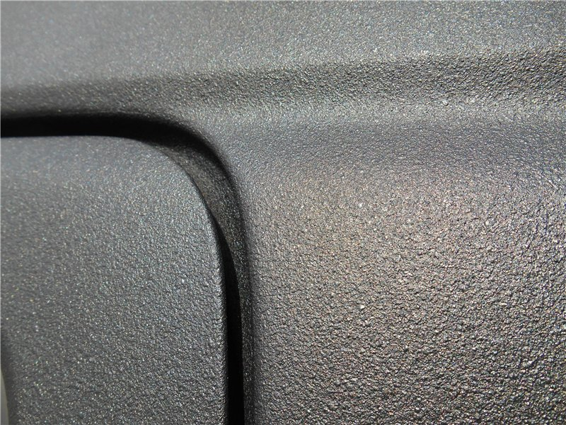 Покрытие раптор: защита авто от коррозии, характеристики, инструкция, покраска автомобиля, Водитель авто