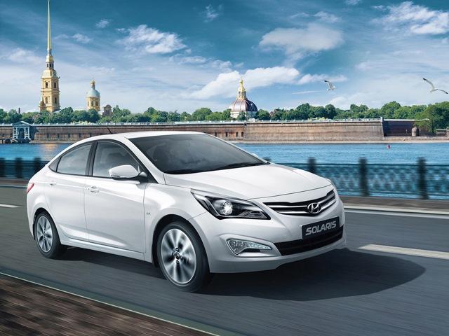 Какой б.у авто купить за 500000 рублей