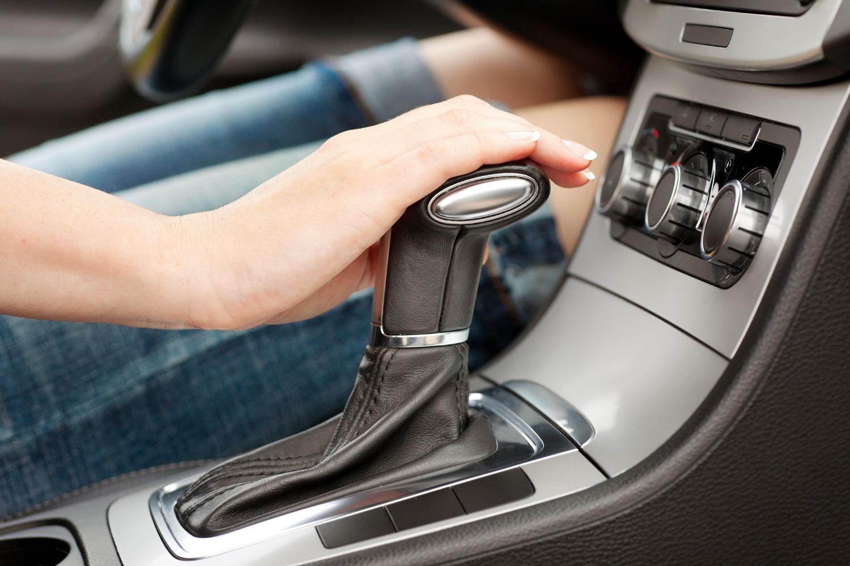 инструкция по эксплуатации автомобиля с акпп