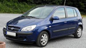 Авто за 250000 рублей