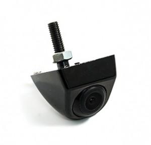 Лучшая по надежности AVIS AVS311CPR (990 CCD)