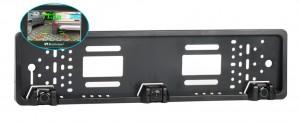 Лучшая камера-рамка Blackview VPF-2.1
