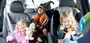 Авто для семьи за материнский капитал