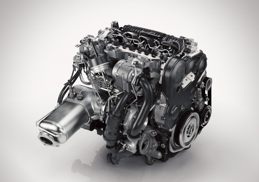 Мотор хс90 т8