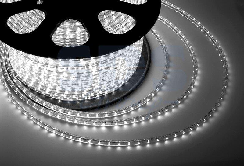 Светодиодная лента для освещения салона
