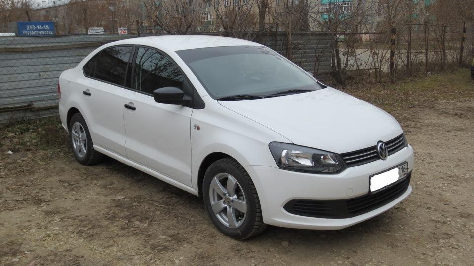 Авто за 300000 рублей бу что лучше