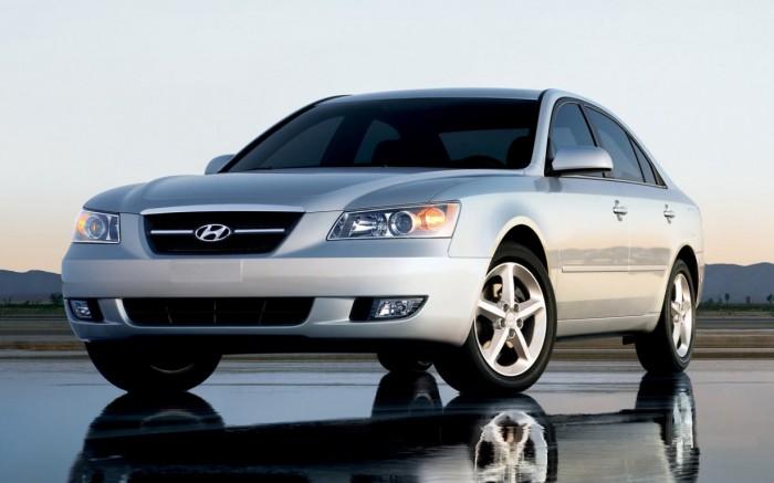 Какую машину купить за 250000 рублей